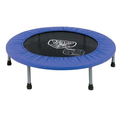 Trampoline 96 cm Fitness