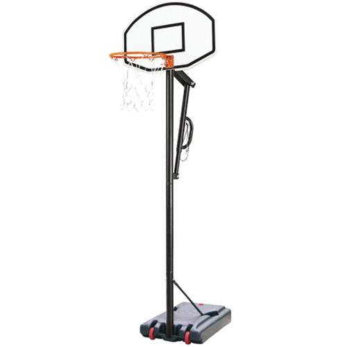 Basketbal Stand. 180-215