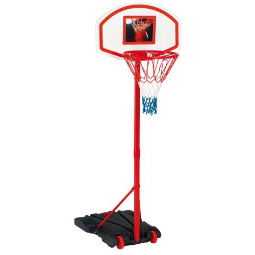 Basketbal Standaard Alert 205cm