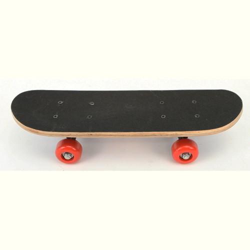 Skateboard Mini 43x12 cm