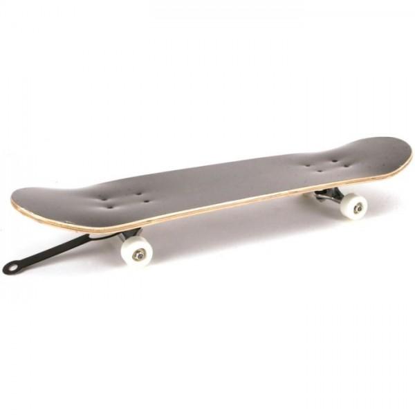 Alert Skateboard 76cm, Abec 5