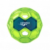 Football Trick Ball Mini 12 Cm