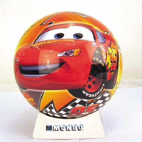 Bal Cars 23 cm