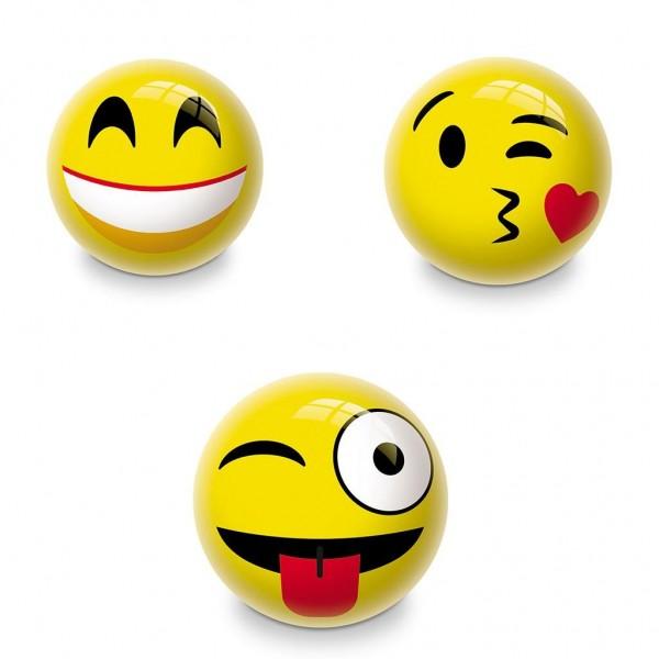 Bal Emoji 23 Cm
