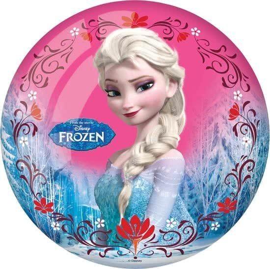 Disney Frozen Decorbal 23cm Assorti