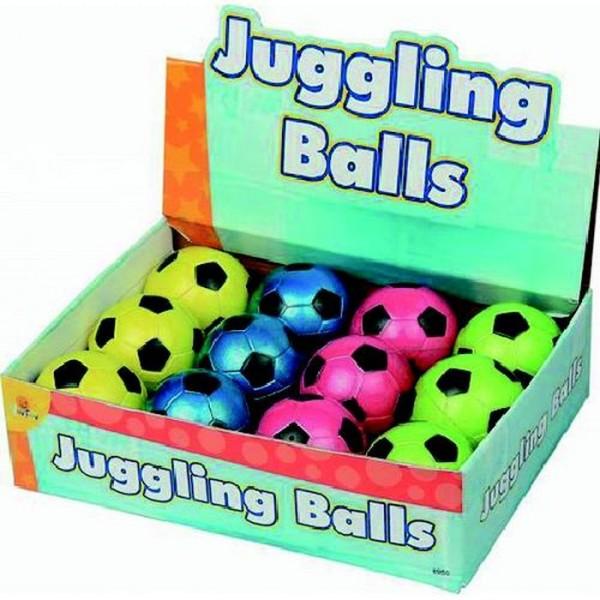 Bal Juggling