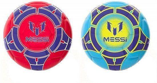 Messi Voetbal Maat 1 Foam