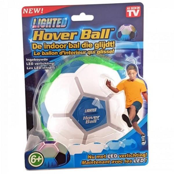 Hover Ball Led Groen