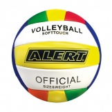 Alert Volleybal