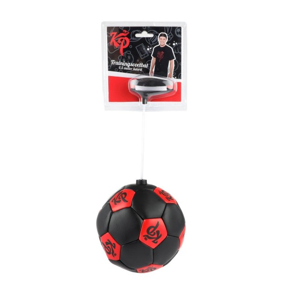 Knol Power Trainingsvoetbal 14cm
