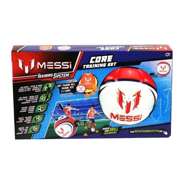 Messi Trainingsset