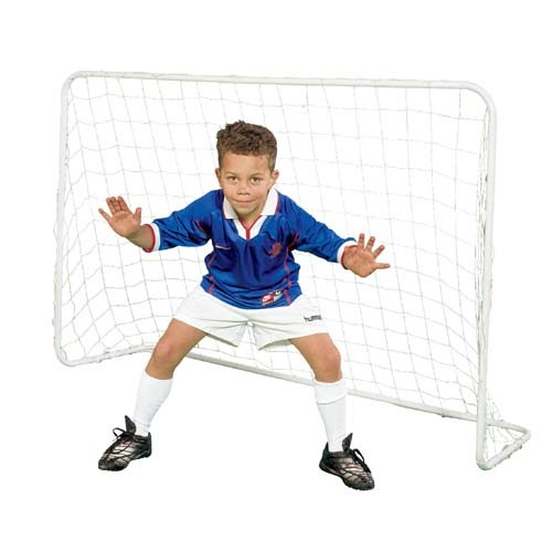 Alert Voetbal Doel 182x122 cm