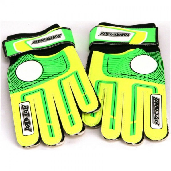 Keepershandschoenen Medium 6