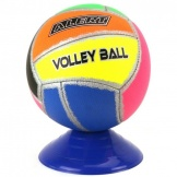 Alert Volleybal 270 Gram