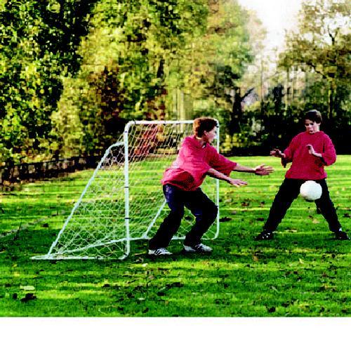 Voetbal Doel 240x150 cm