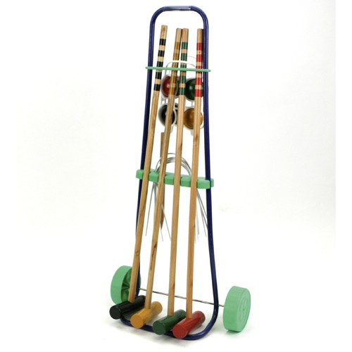 Croquet 75 cm