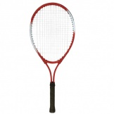 Alert Tennisracket 63cm in Tas