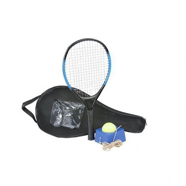 Tennis Trainer Set