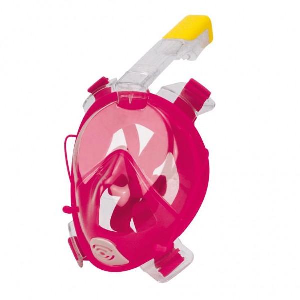 Duikbril Masker Roze