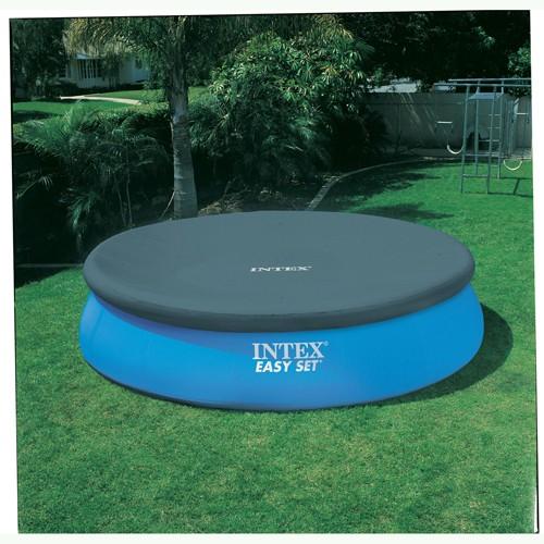 Afdekhoes 457cm Easy Set