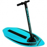 Skimboard 2in1