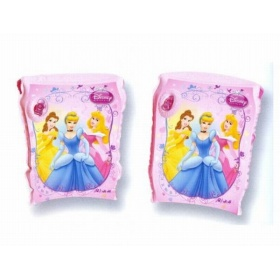 Zwemmanchetten Disney Princess