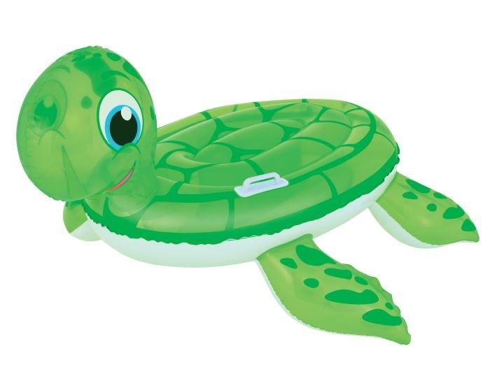 Opblaasfiguur Schildpad