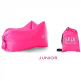 Seatzac Junior Roze