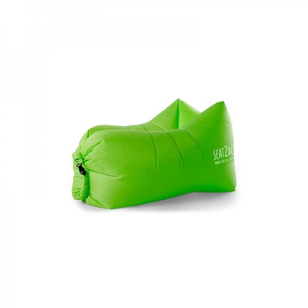 Seatzac Junior Groen