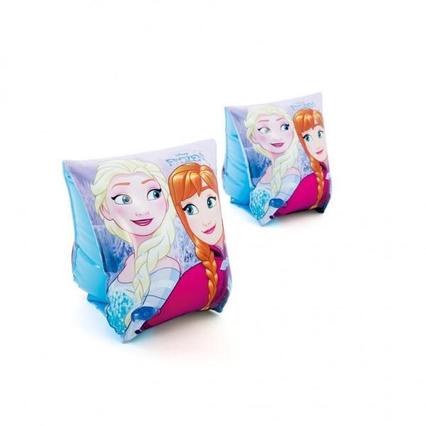 Frozen Zwemmanchetten