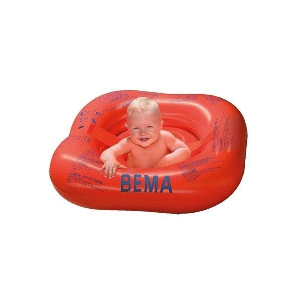 Bema Body Float 72X70Cm