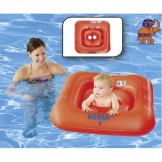 Bema Body Float 72X70Cm