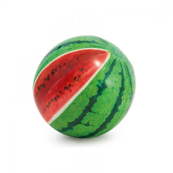 Strandbal 107 Cm Meloen
