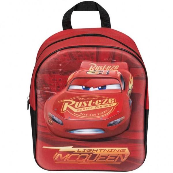Cars Junior Rugzak