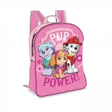 Paw Patrol Rugzak Junior Girls 3D