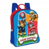 Paw Patrol Rugzak Junior