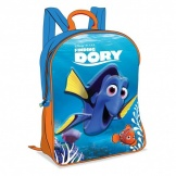 Dory Rugzak Junior