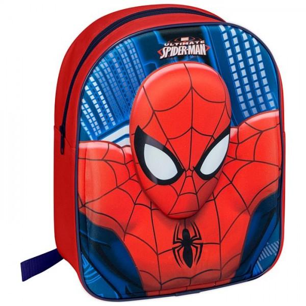 Spiderman Rugzak Junior