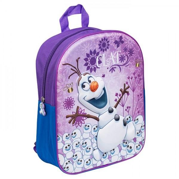 Disney Frozen Olaf Rugzak Junior