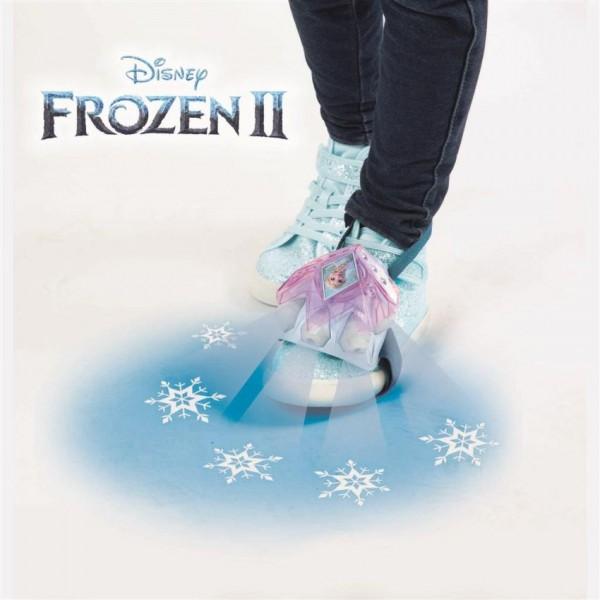 Frozen 2 Magische Lichtgevende Afdruk