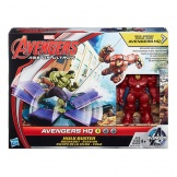 Avengers Movie Speelset