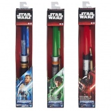 Star Wars Episode VII Elektronische Lightsaber