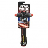 Star Wars Episode VII Villain Basic Lightsaber