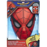 Spiderman Feature Masker