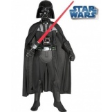 Kleding Star Wars Darth Vader