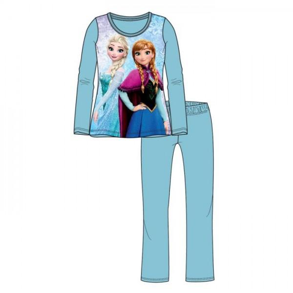 Pyjama Frozen maat 104
