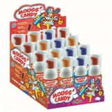 Snoep Mouss' Candy 60ml