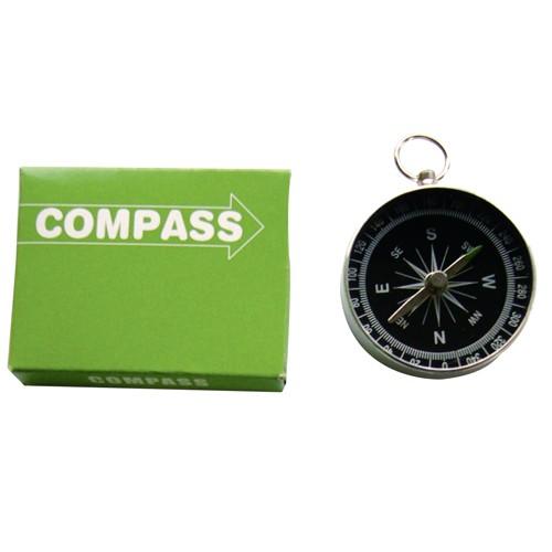 Kompas 45 Mm