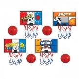 BASKETBAL MINI