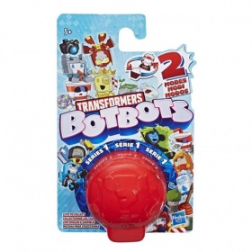 Transformers Botbots Blind Box